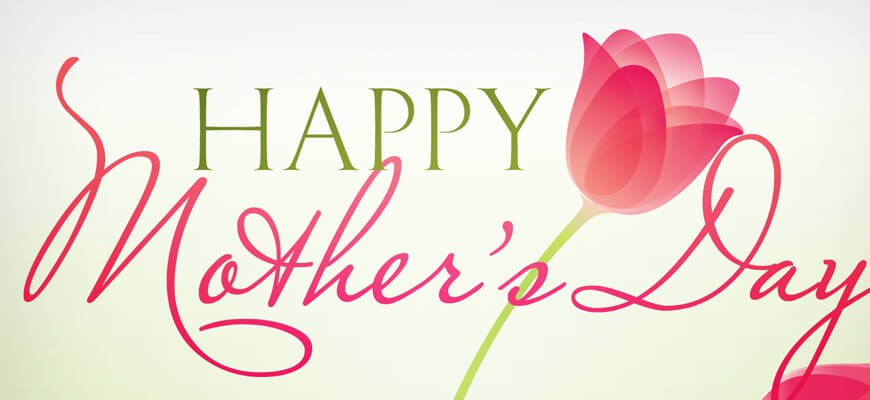 happy mothers day wishes image desktop photo hd wallpaper