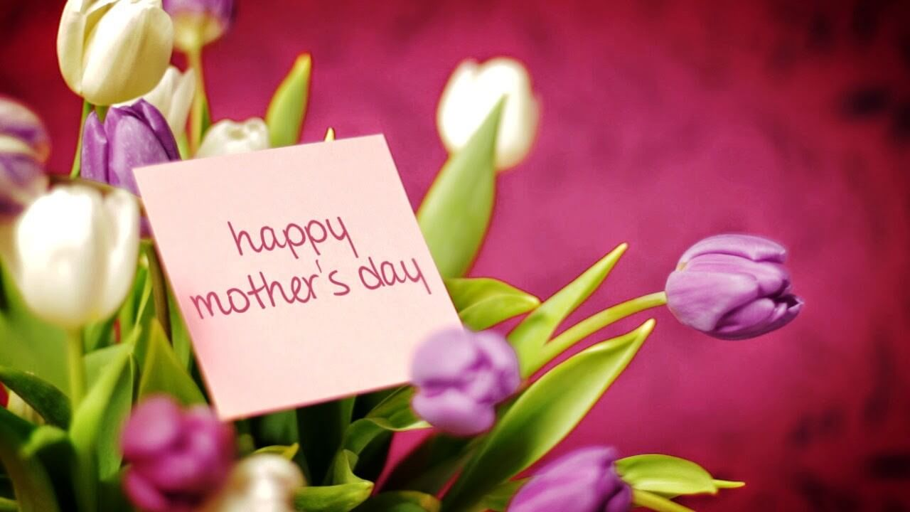 happy mothers day wishes image photo image hd wallpaper