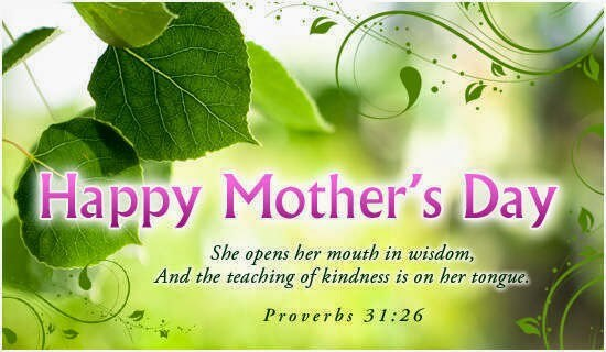 happy mothers day wishes image whatsapp facebook