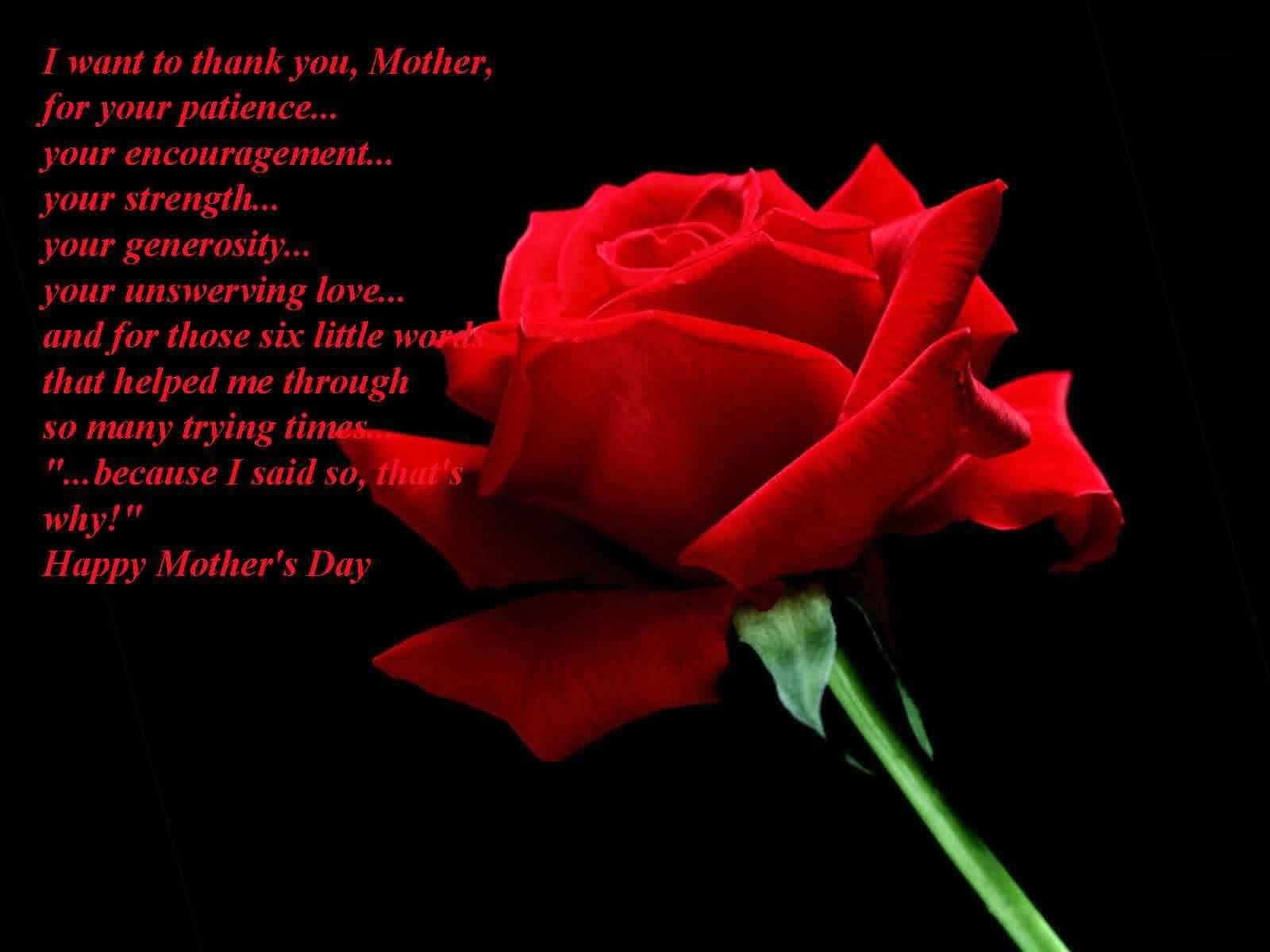 happy mothers day wishes poet greetings hd wallpaper