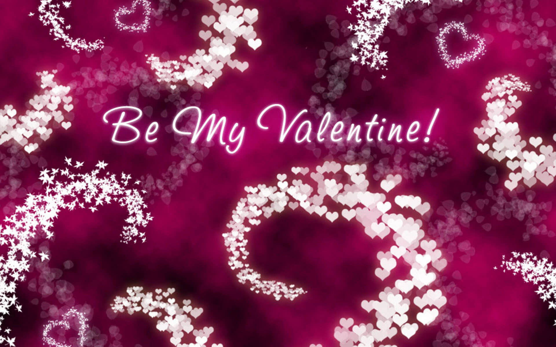 happy propose day be my valentine february 8th background hd wallpaper