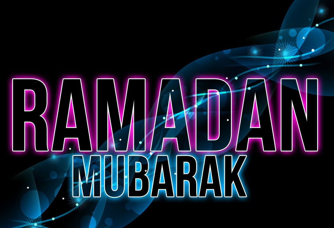 happy ramadan ramzan mubarak wishes