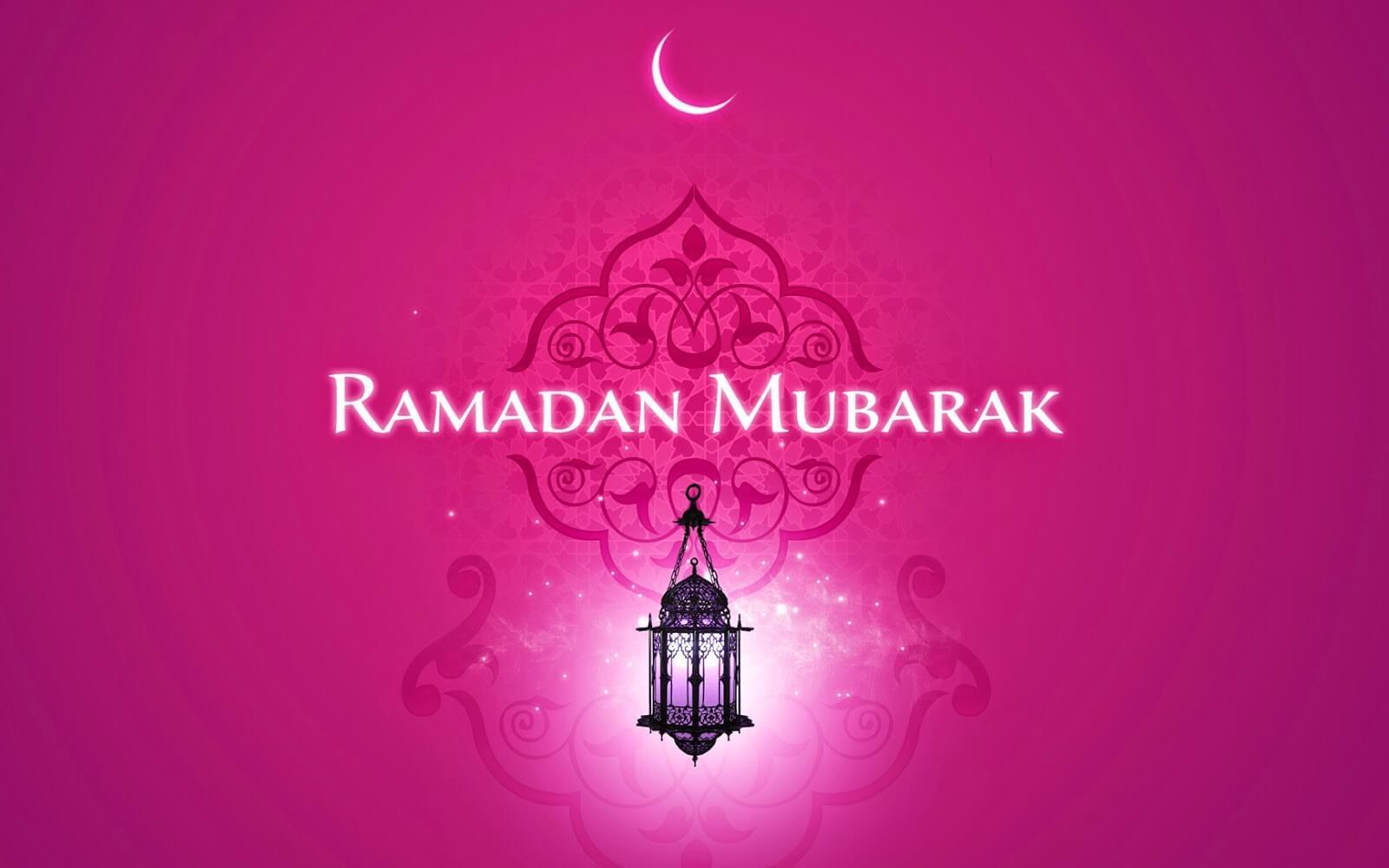 happy ramadan ramzan wishes wallpaper