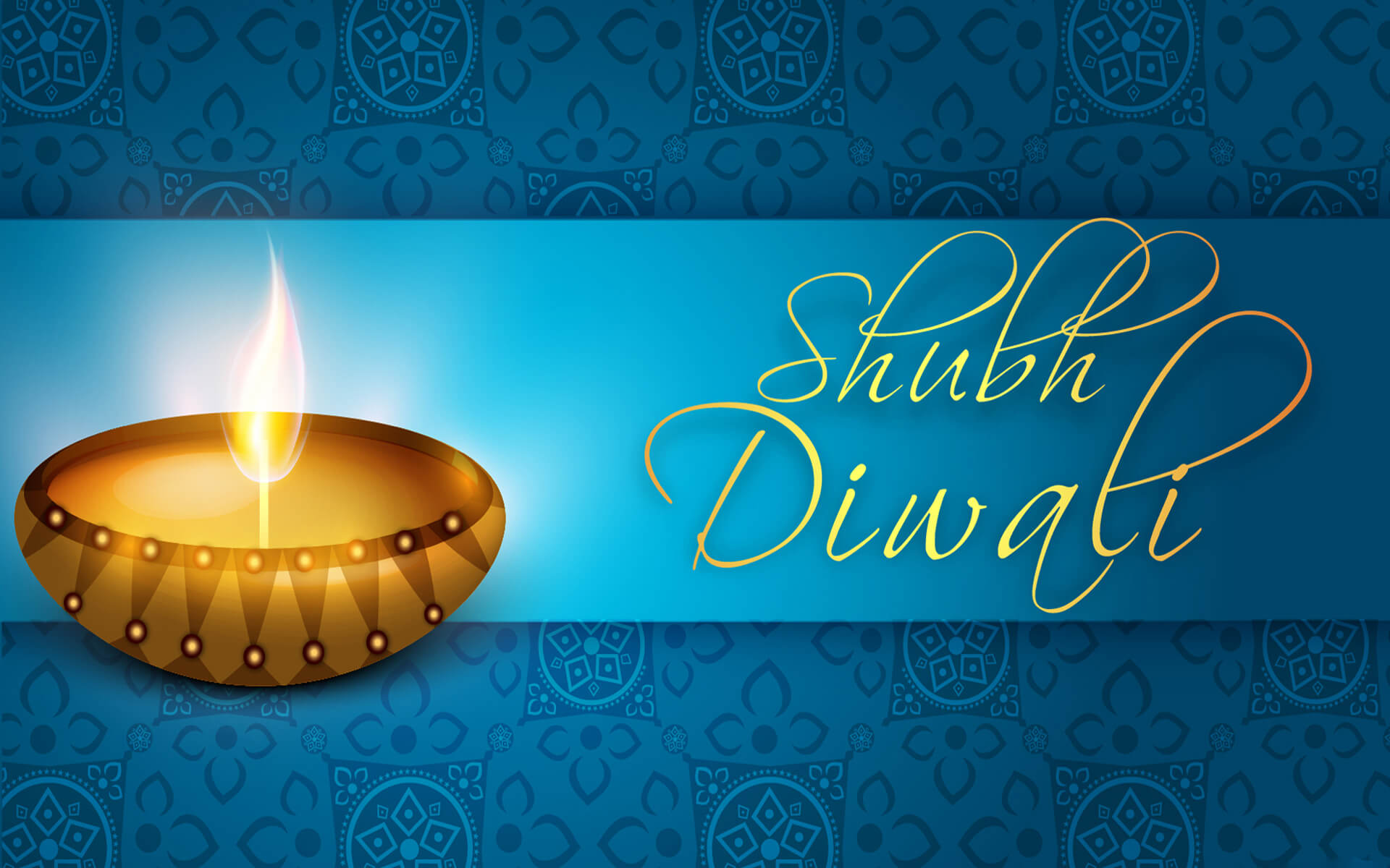 Happy shubh diwali wishes background mobile hd wallpaper m4hsunfo