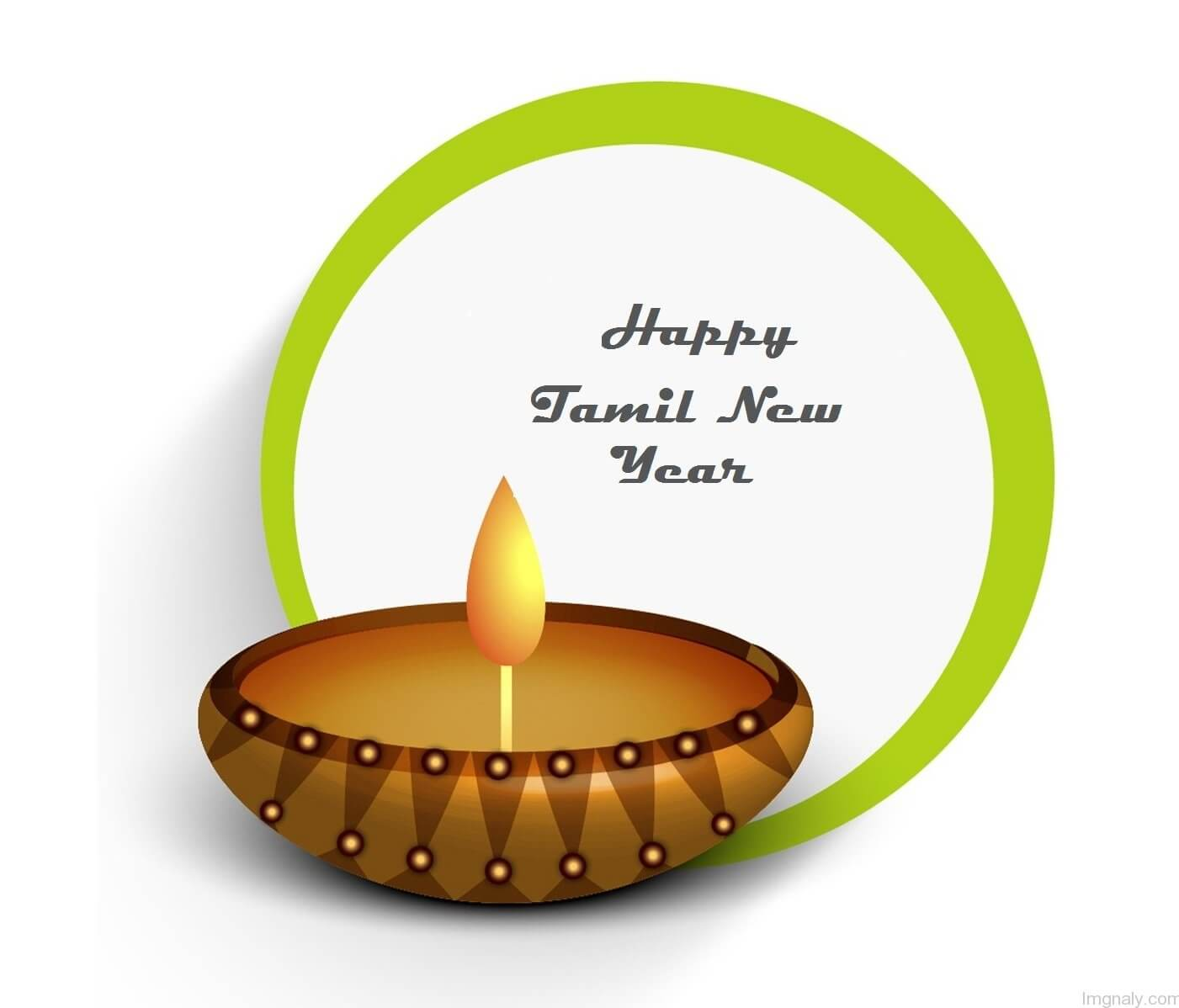 happy tamil new year wishes hd wallpaper