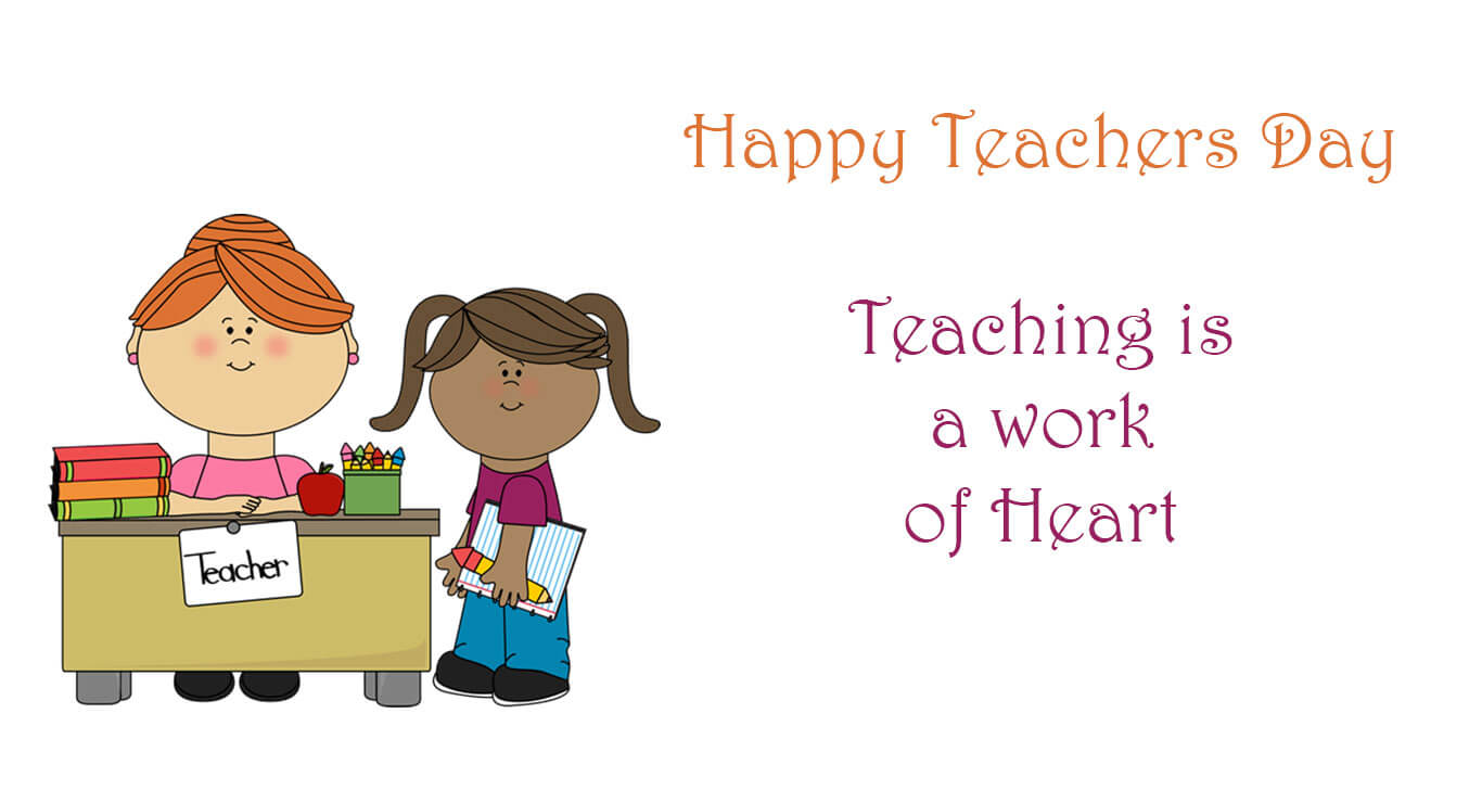 happy teachers day inspirational quotes hd pic wallpaper