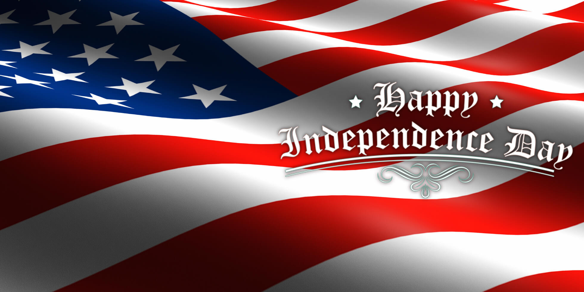 happy us independence day 4th july hd wallpaper