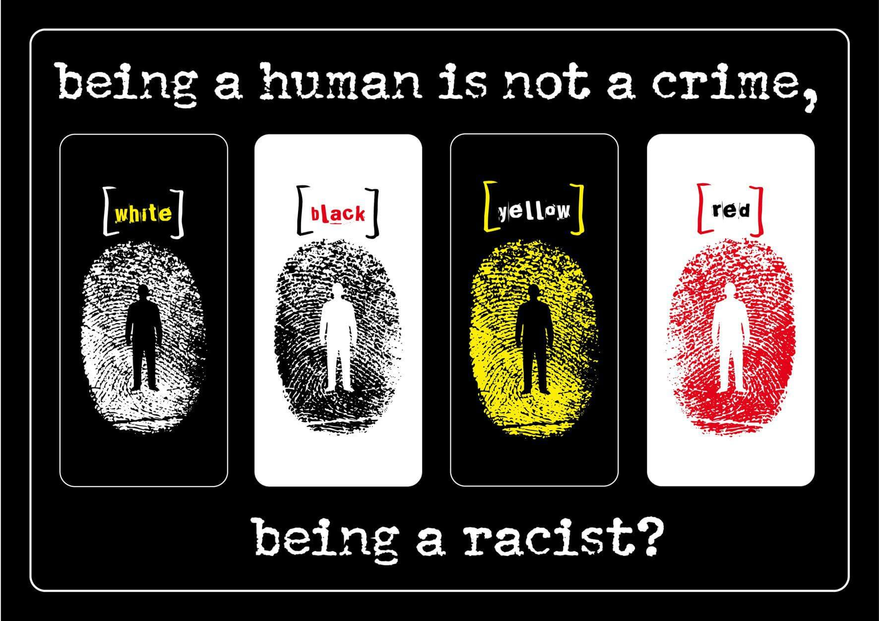 hd international day for the elimination of racial discrimination wallpaper