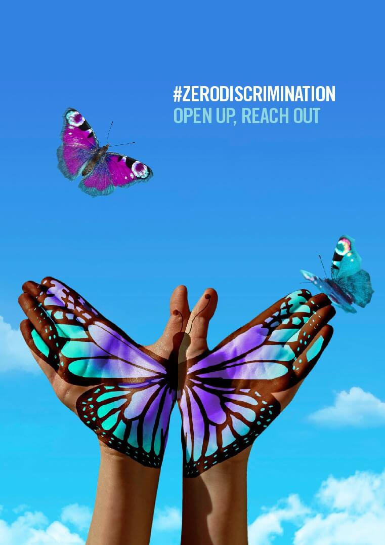 international day for the elimination of racial discrimination full hd