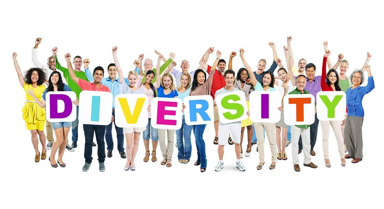 international day for the elimination of racial discrimination hd wallpaper desktop