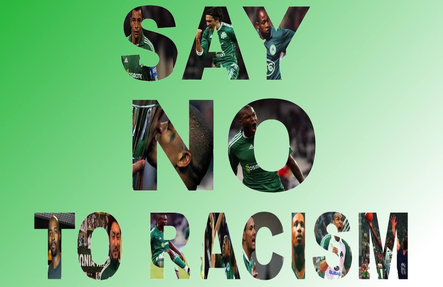 international day for the elimination of racial discrimination picture