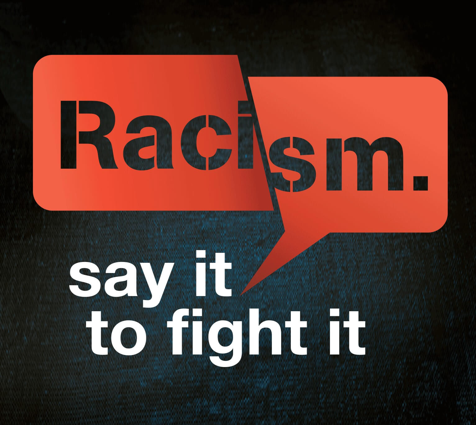 Discrimination Quotes Adorable International Day For The Elimination Of Racial Discrimination Quotes