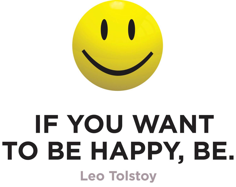 international day of happiness hd desktop wallpaper