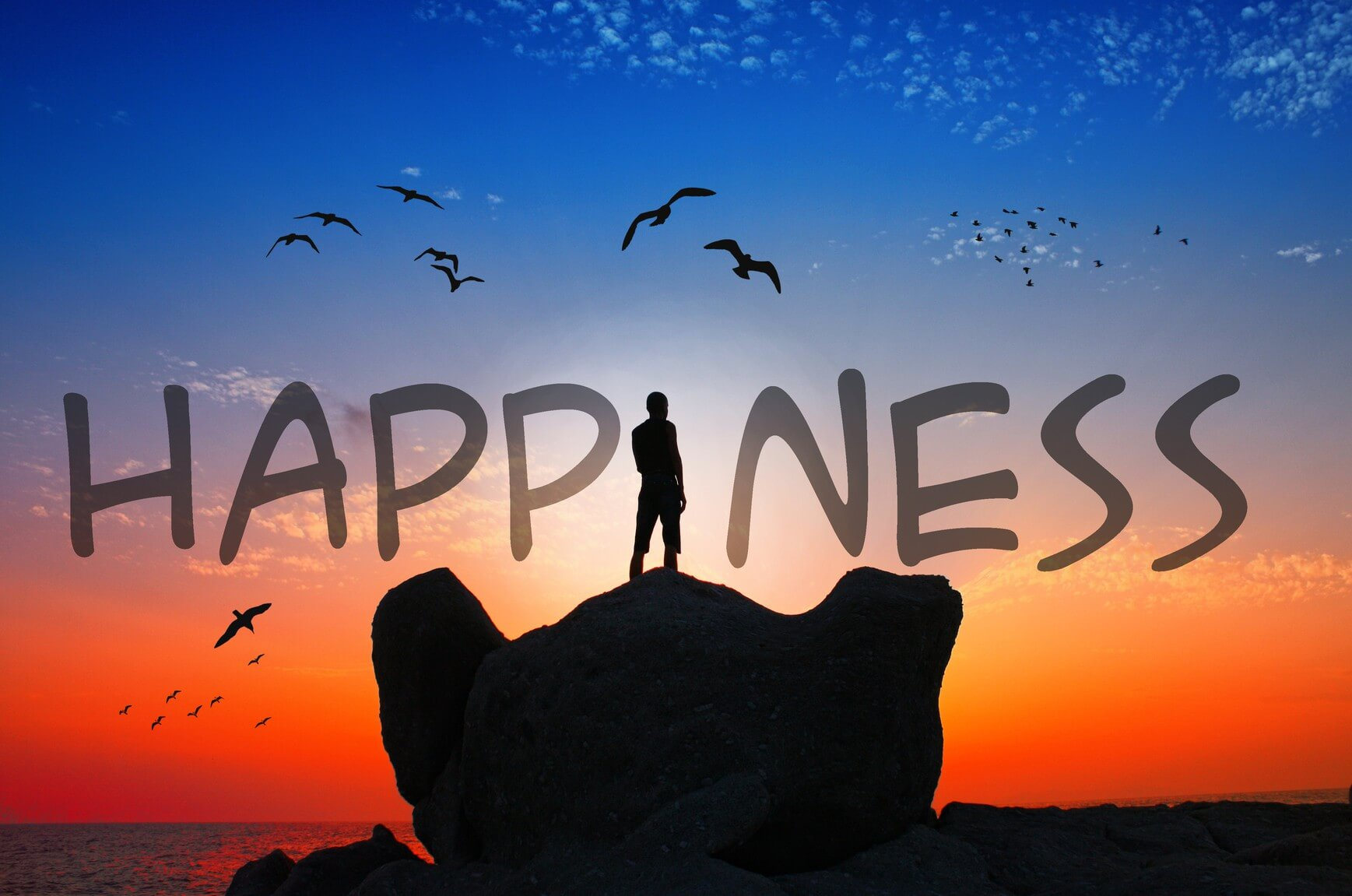 International Day Of Happiness Wallpapers Free Download