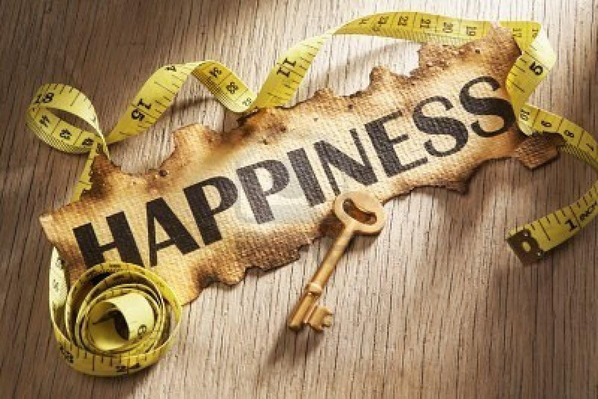 international day of happiness key desktop wallpaper