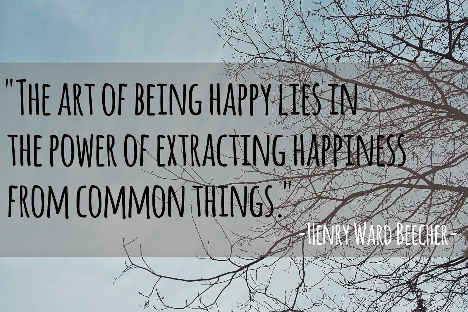 international day of happiness quotes desktop wallpaper