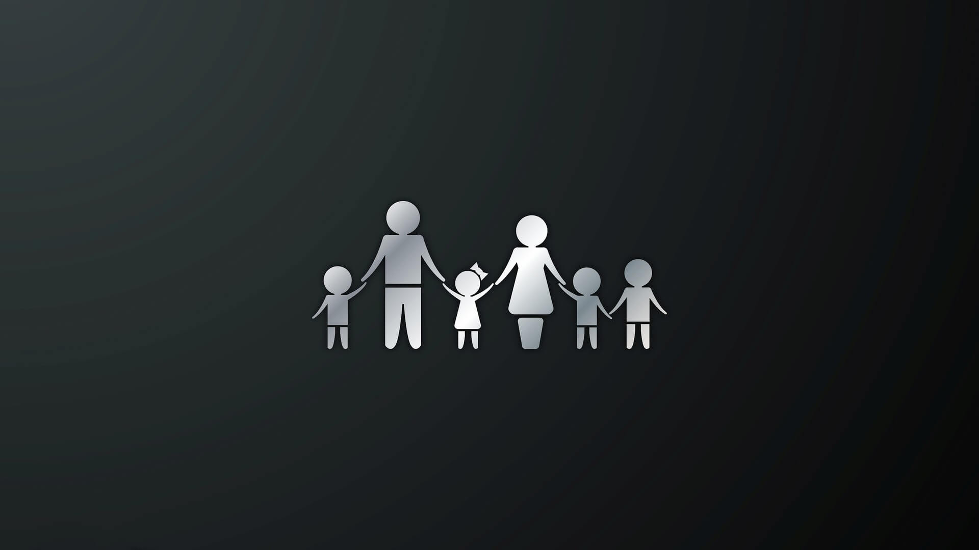 International Day Of Happy Families Hd Image