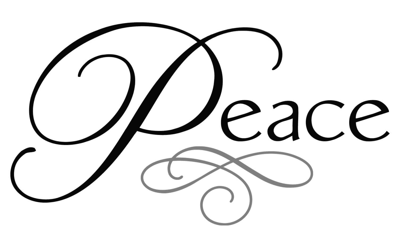 international world peace day image wallpaper