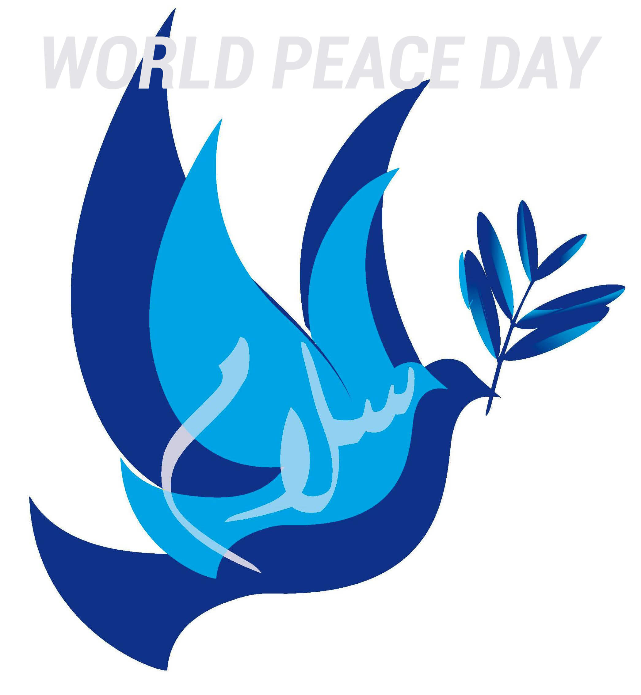international world peace day