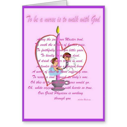 nurses day hd wallpaper greeting card