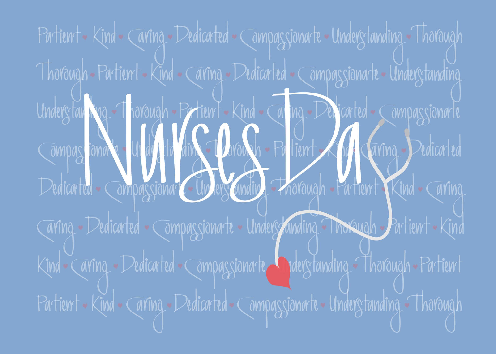 nurses day hd wallpaper greetings