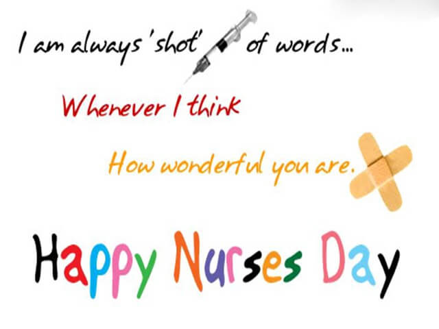 nurses day hd wallpaper whatsapp greetings