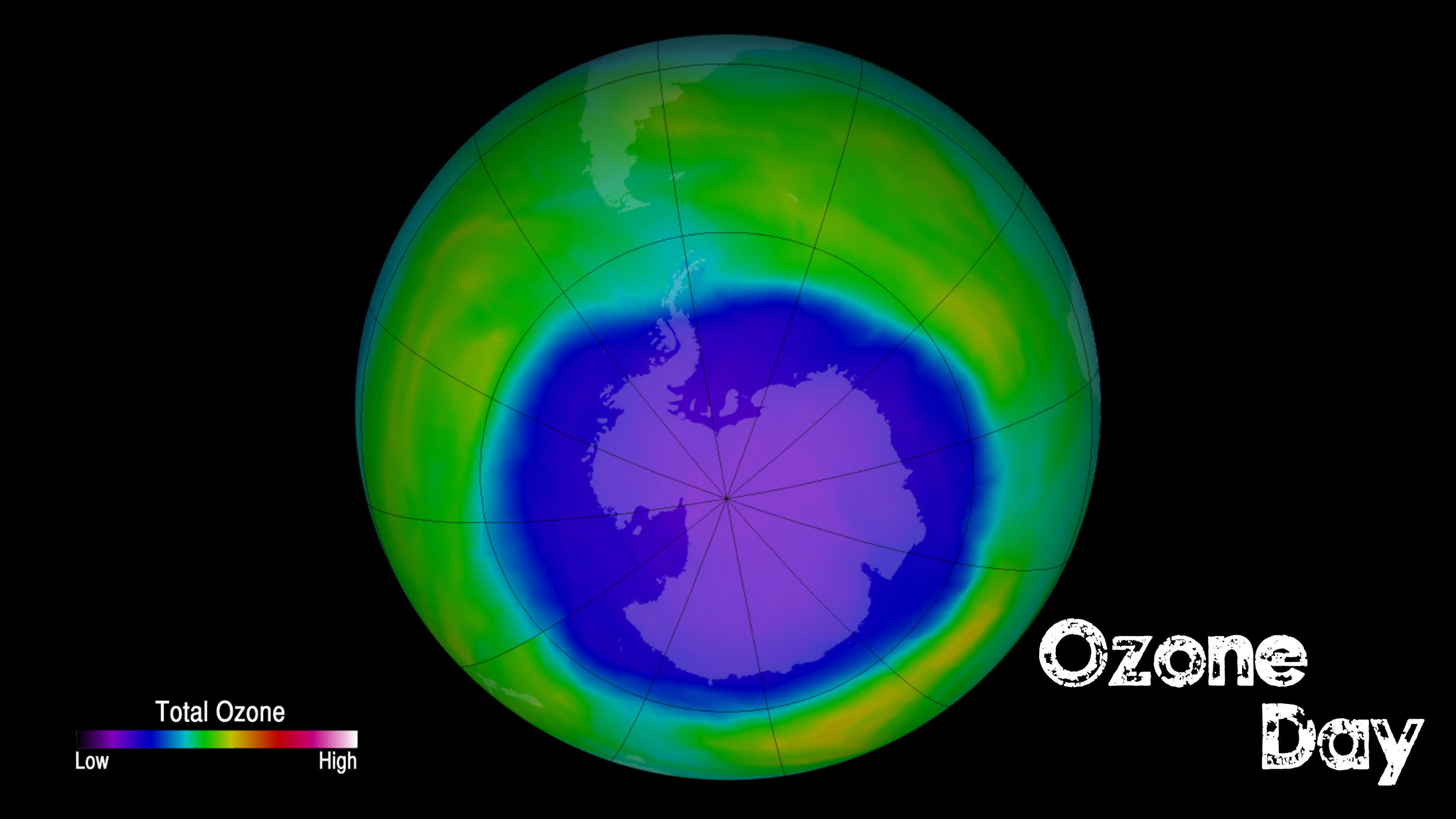ozone day layer protection awareness save earth atmosphere picture wallpaper
