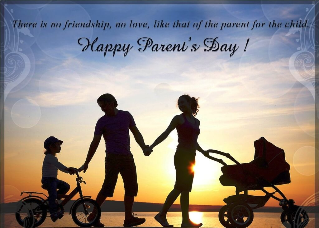 parents day quotes hd wallpaper desktop