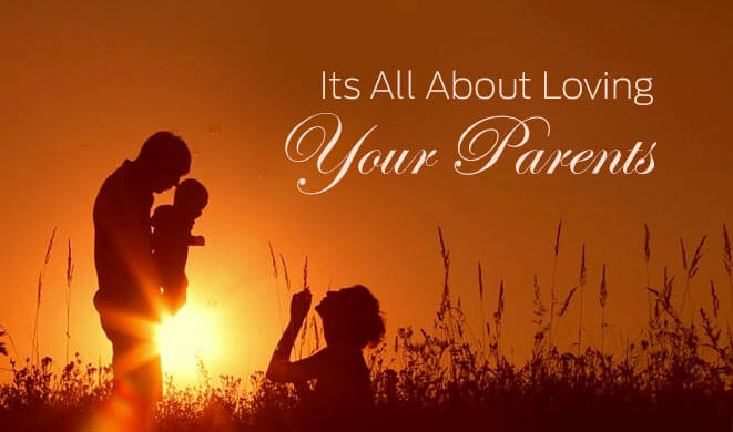 Parents Day Quotes, Parents Day SMS, Messages   Upcomevent com