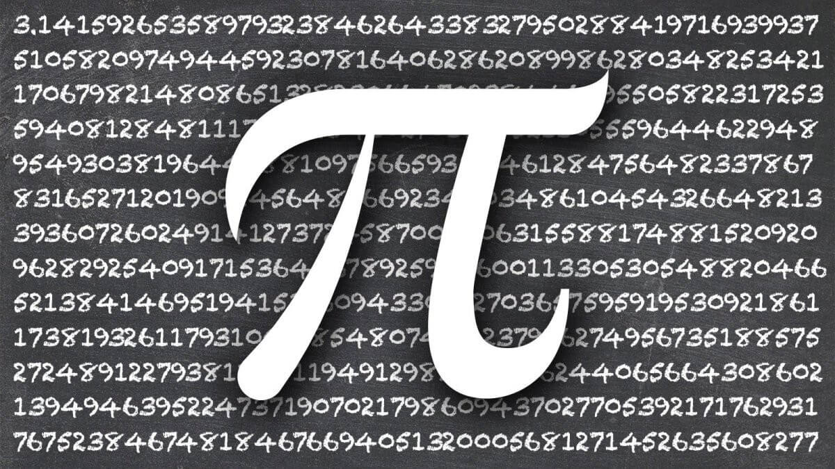 pi day 3 14 22 7 greek symbol wallpaper hd free