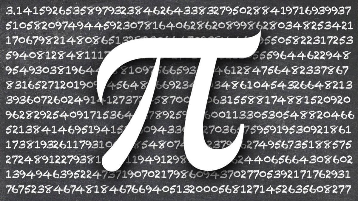 Pi Day 3 14 22 7 Greek Symbol Wallpaper Hd Free