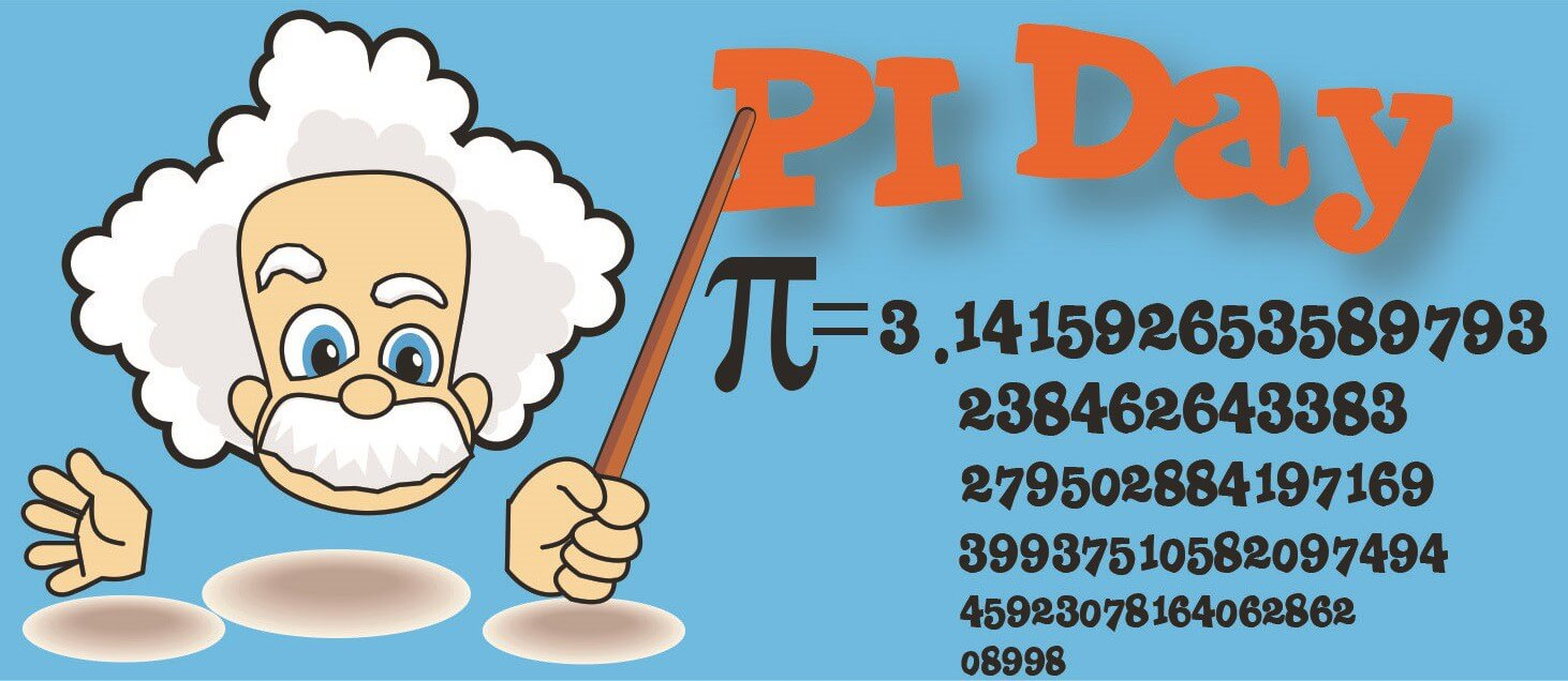 pi day 3 14 22 7 greek symbol