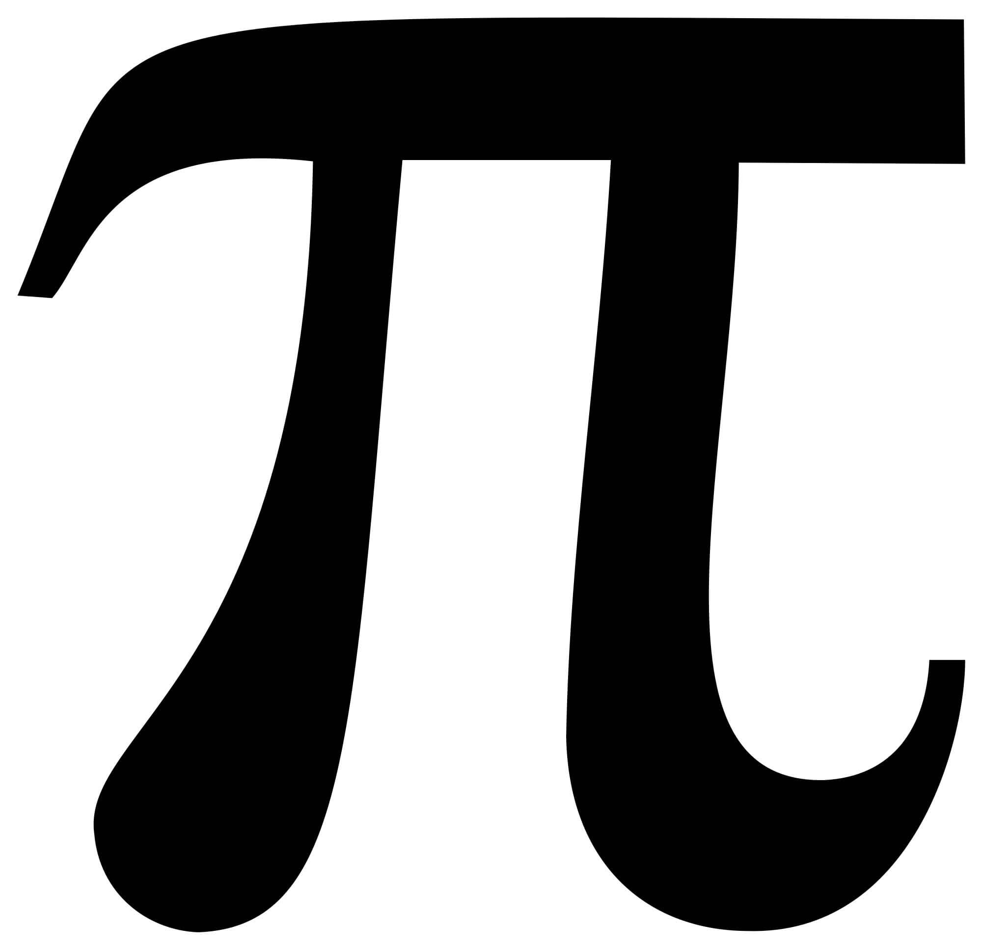 pi day 3 14 22 7 maths greek symbol