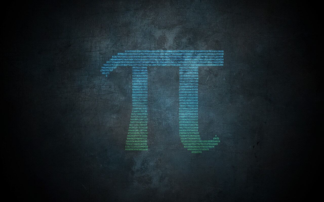 pi day 3 14 22 7 wallpaper hd background
