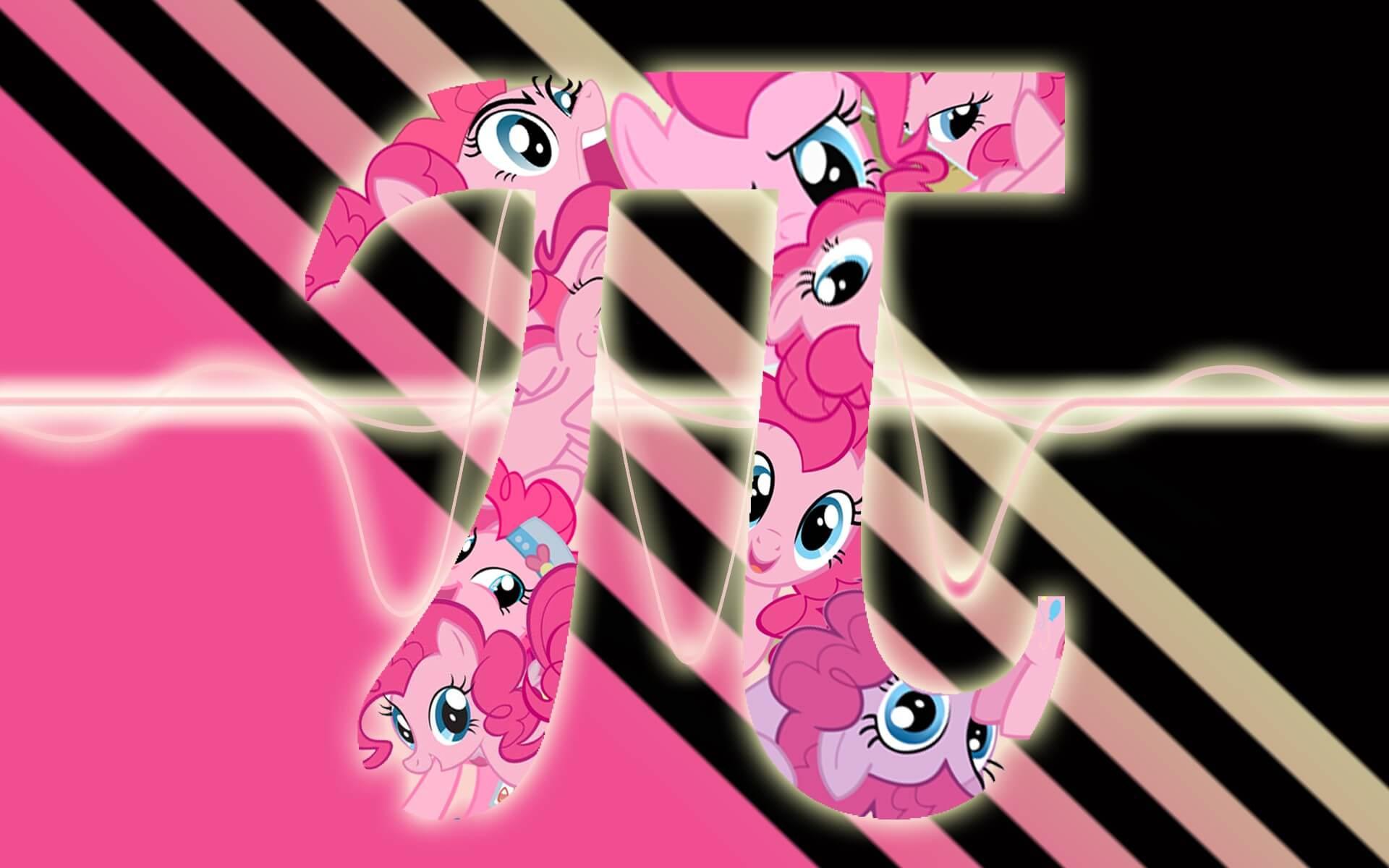 pinkie pi day wallpaper hd free wallpaper