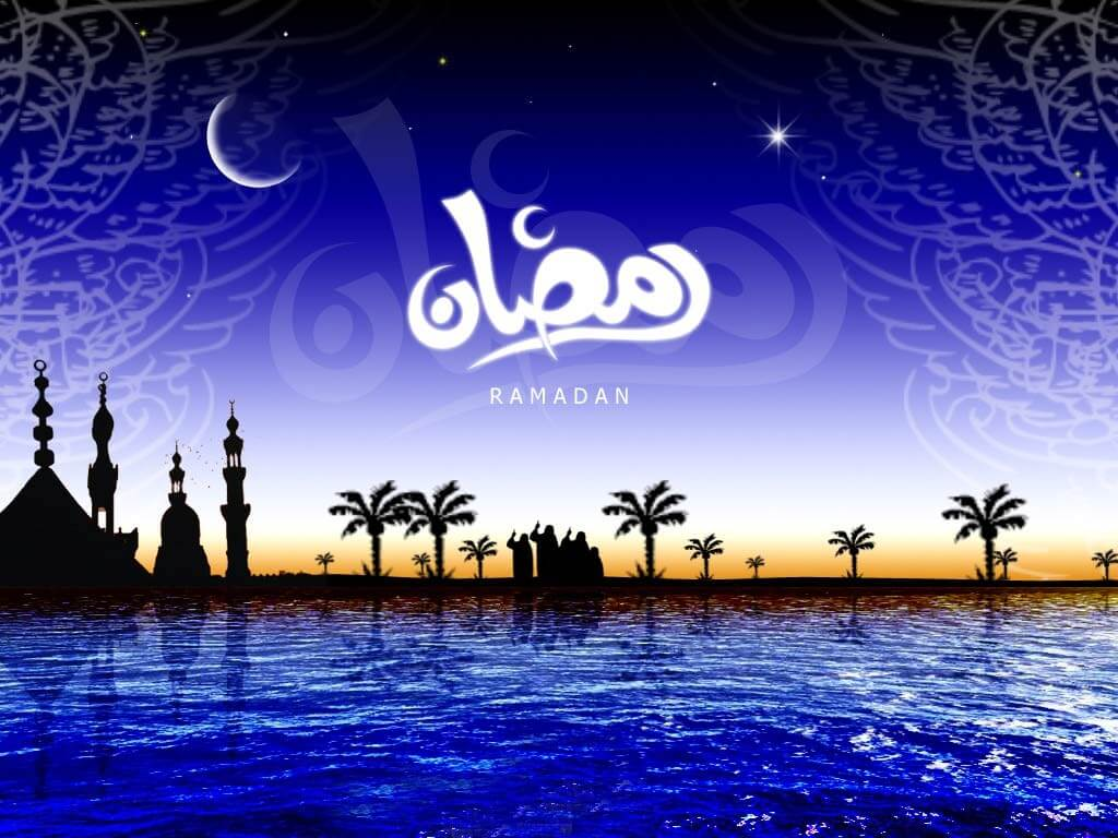 Hd wallpaper ramzan mubarak - Ramzan 2016 Download Free Hd Wallpaper