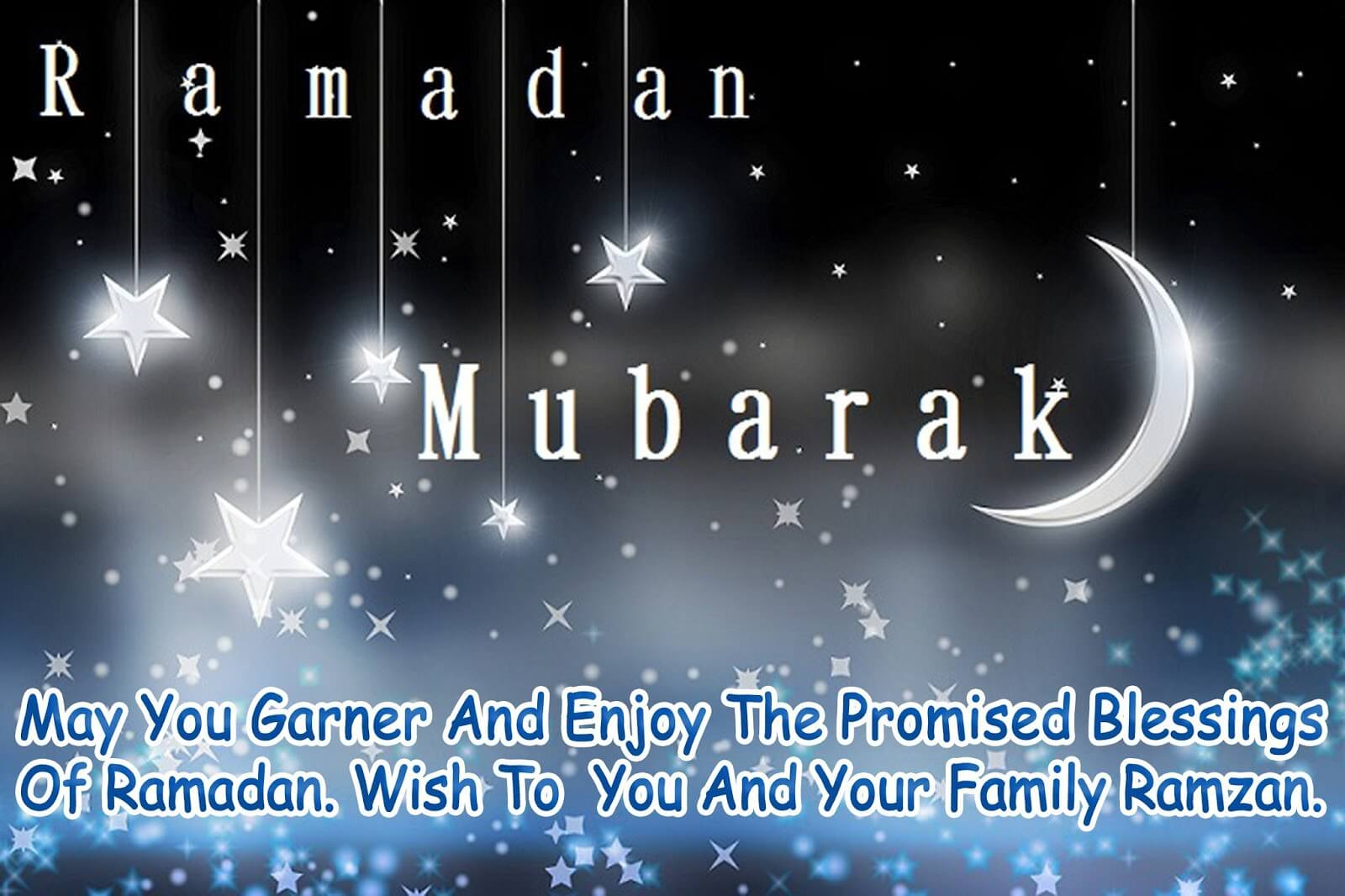 ramzan kareem hd wallpaper with wishes quotes
