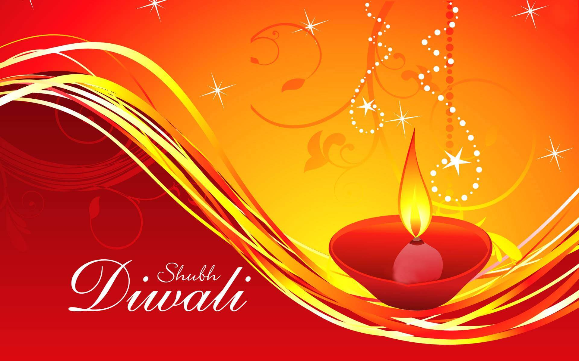 shubh diwali deepavali wishes best latest hd wallpaper