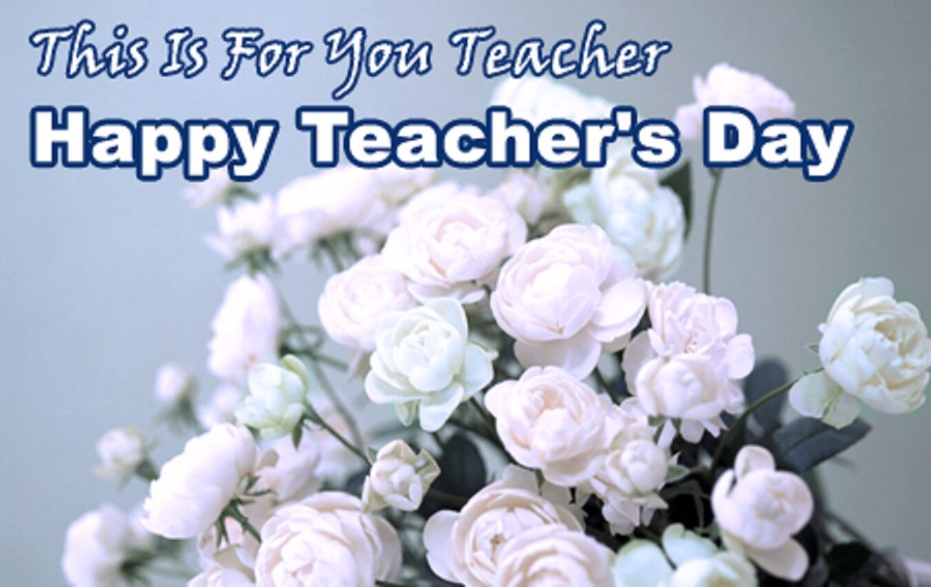 teachers day hd image wallpaper