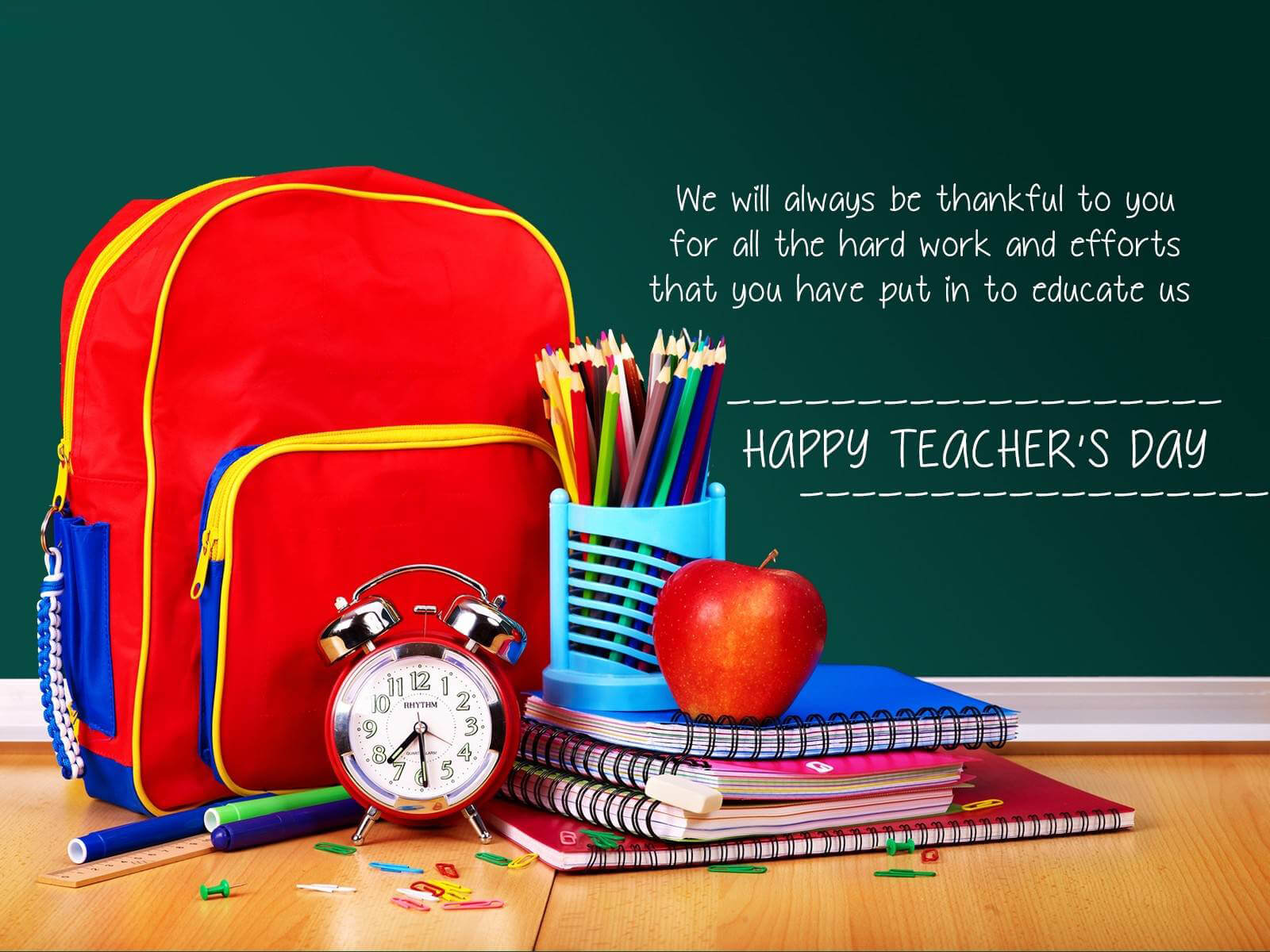 Teachers day hd image wallpaper teachers day quotes wishes hd new wallpaper altavistaventures Image collections