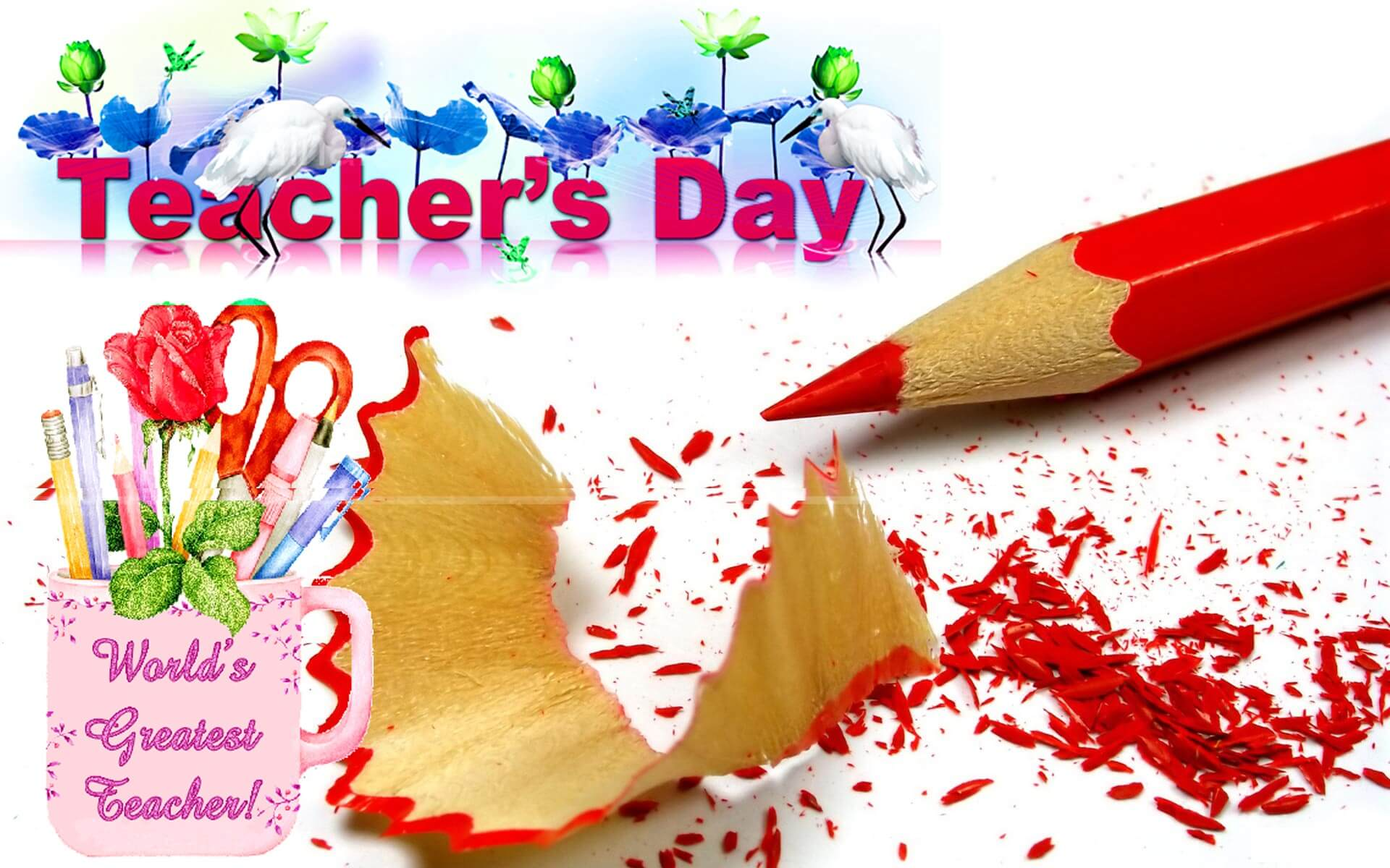 teachers day wishes latest hd image wallpaper