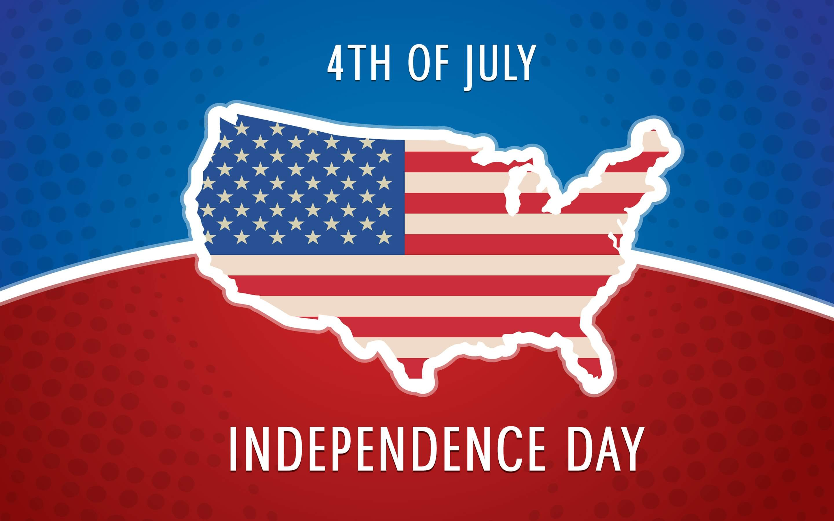 united states america us independence day 4th july