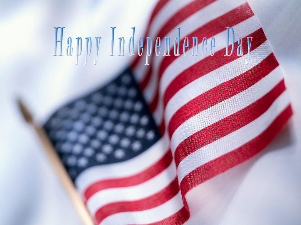 united states happy us independence day 4th july