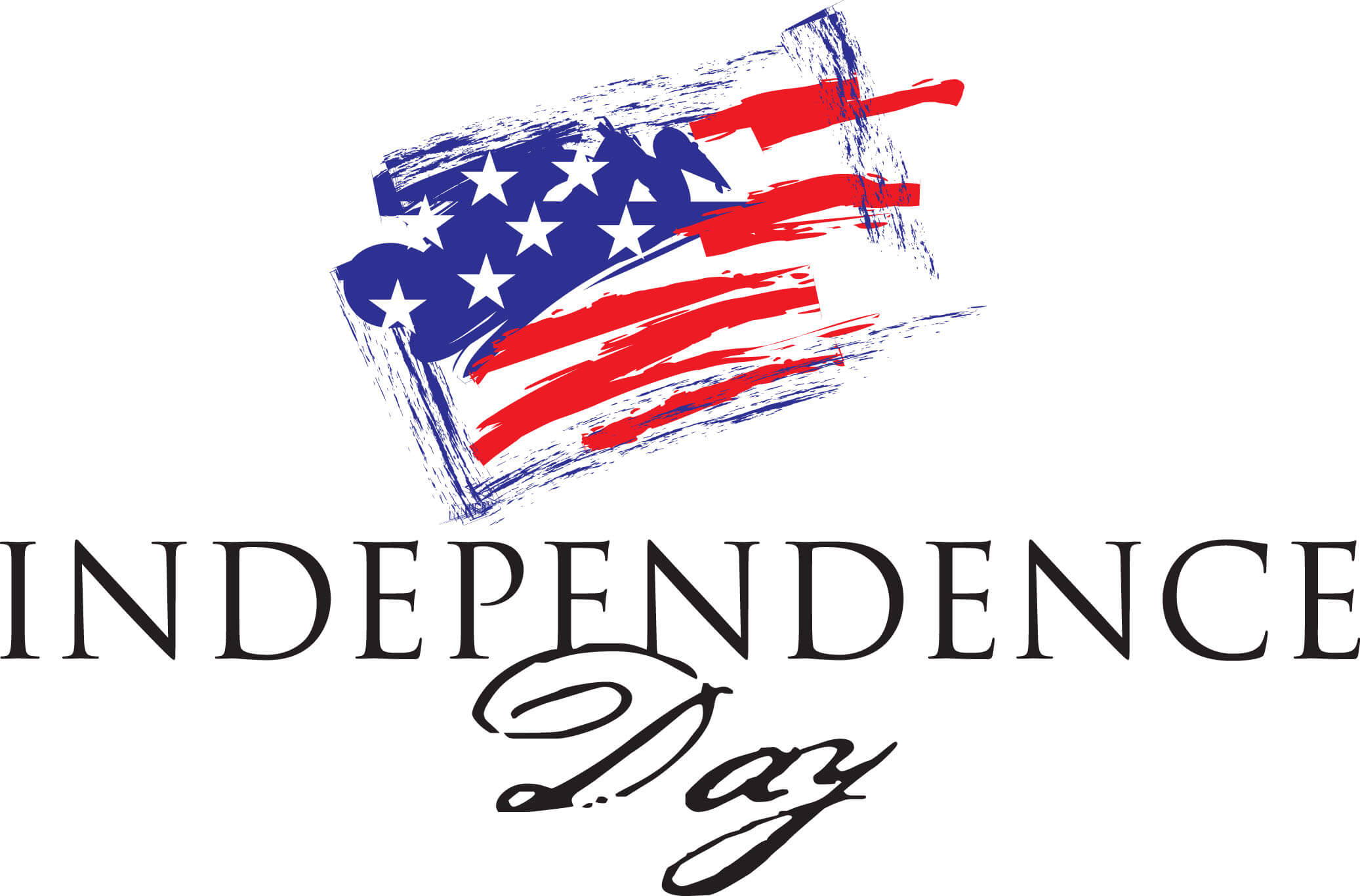 united states us independence day 4th july