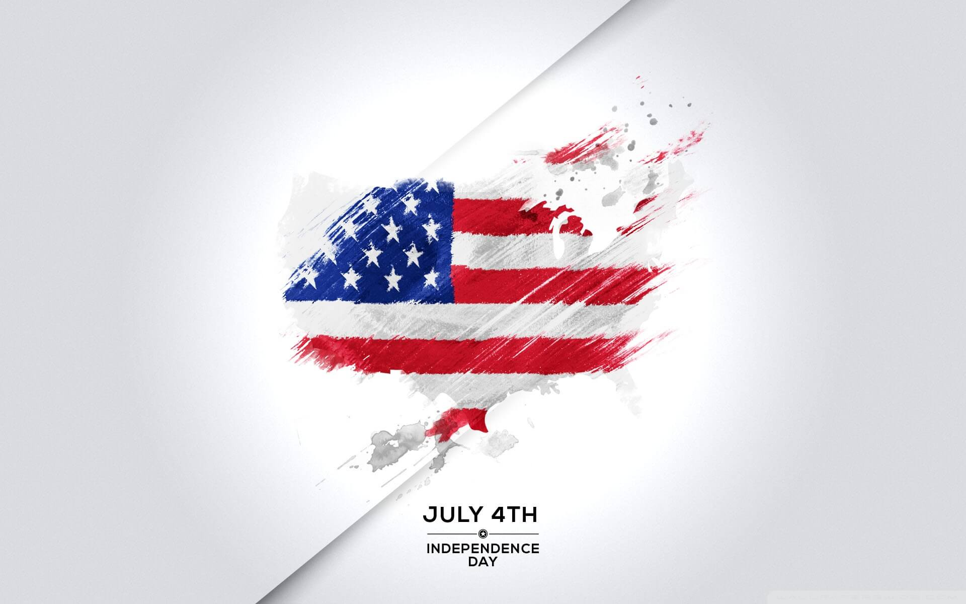 us independence day 4th july image
