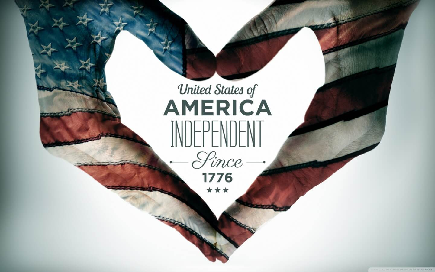 us independence day 4th july since 1776