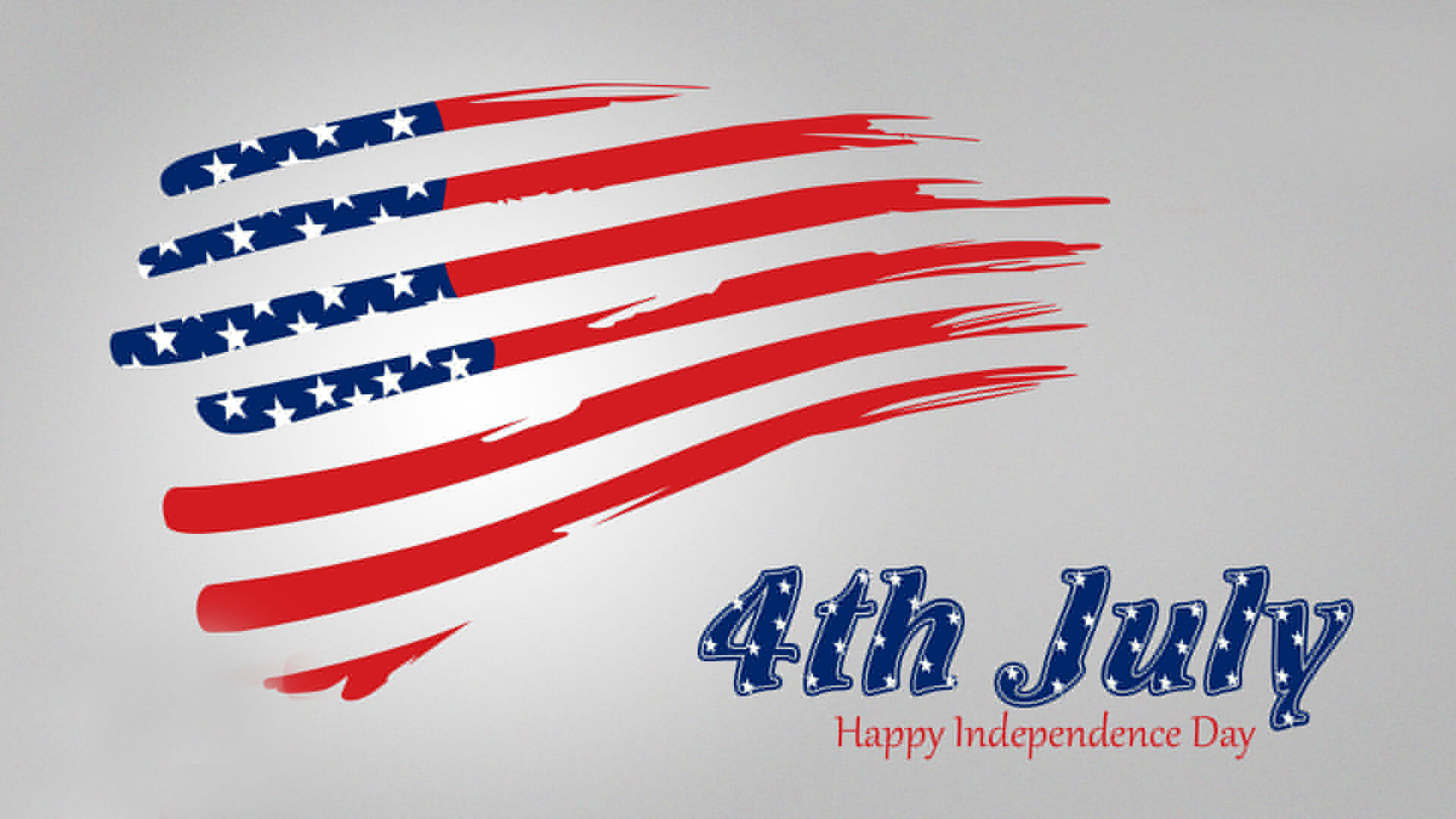 us independence day wallpaper