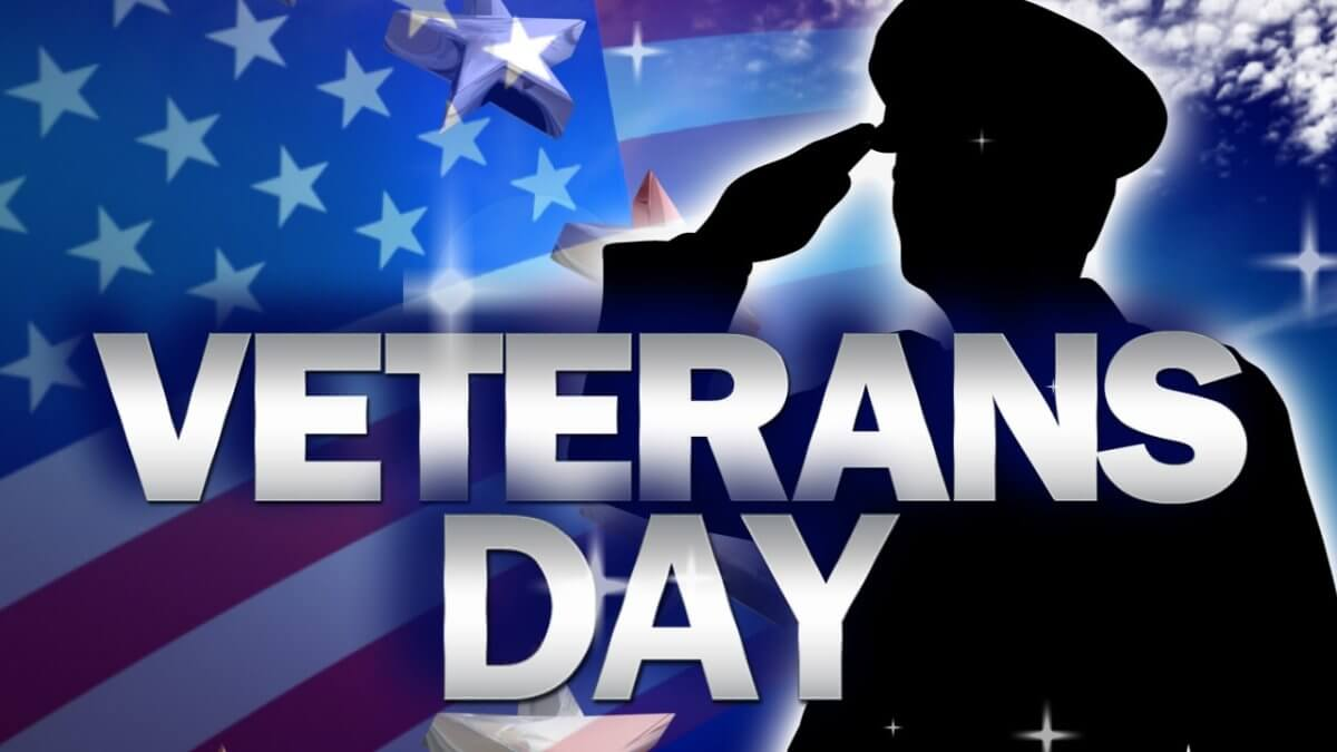 veterans day america usa flag salute silhouette hd wallpaper