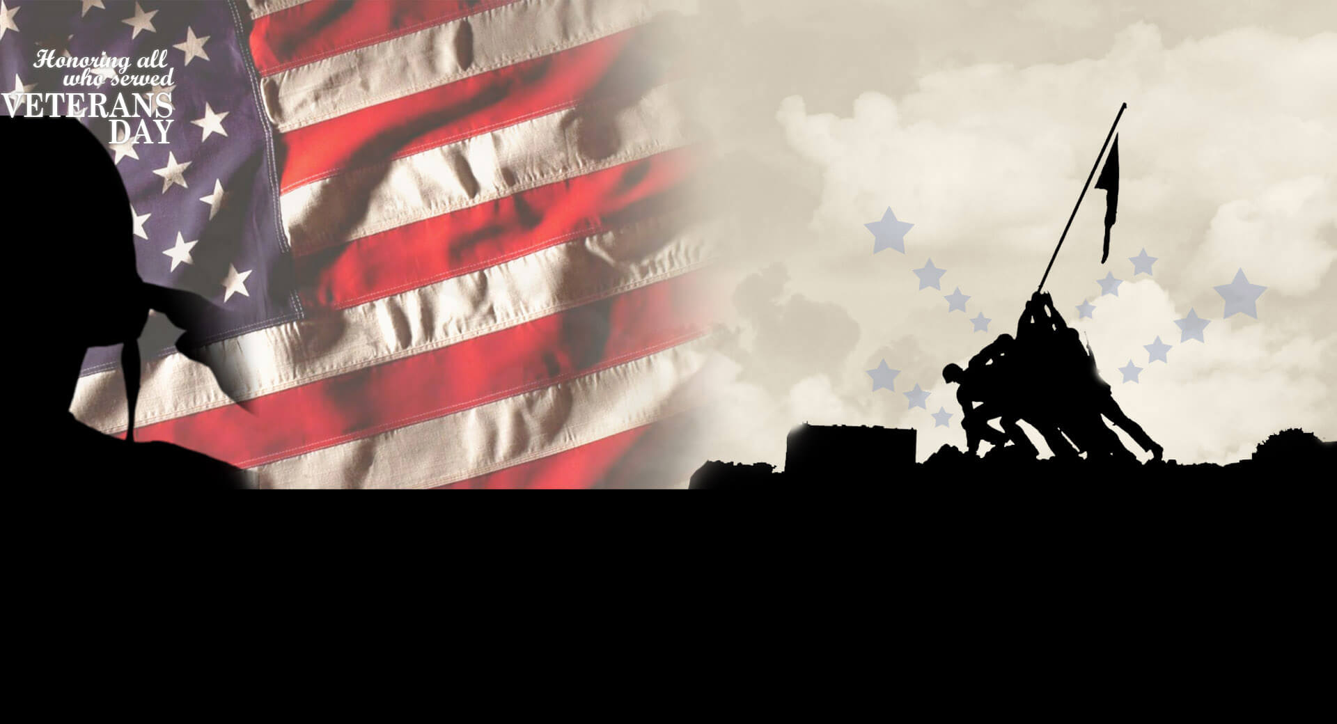 veterans day america usa honoring all hd wallpaper
