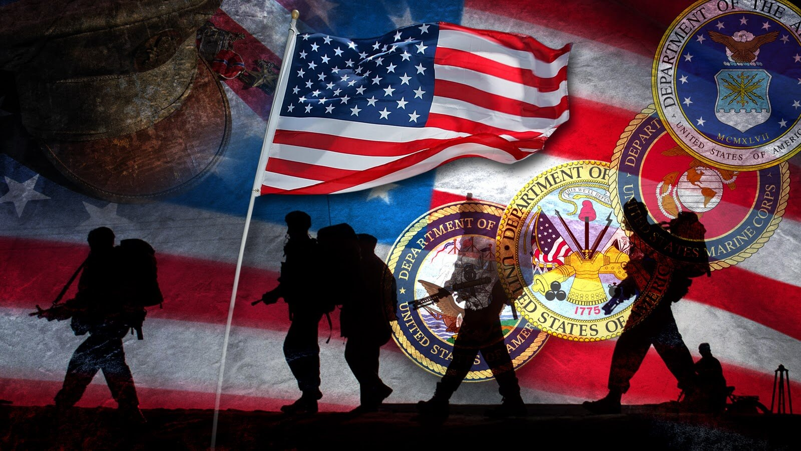veterans day america usa latest hd wallpaper